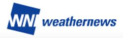 Weathernews.