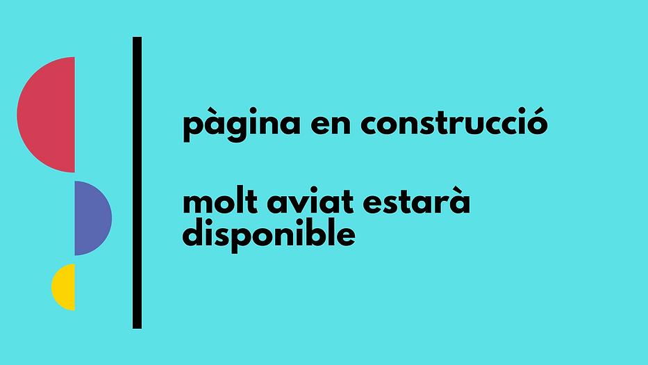 en_construcció.png