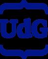 UdG.png