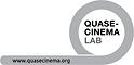 QuaseCinema
