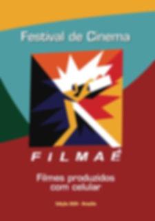 Capa_Folder_Filmaê_2020_-_frente_folder_
