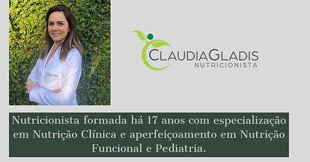CLAUDIA (1).jpeg