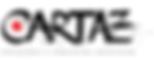 Logo Cartaz curvas 2018_editado_editado.