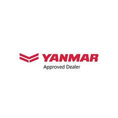 Yanmar-Approved-Dealer-Logo-thumbnail-96