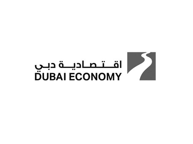 Dubai Economy Department