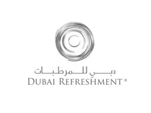 Dubai Refreshments