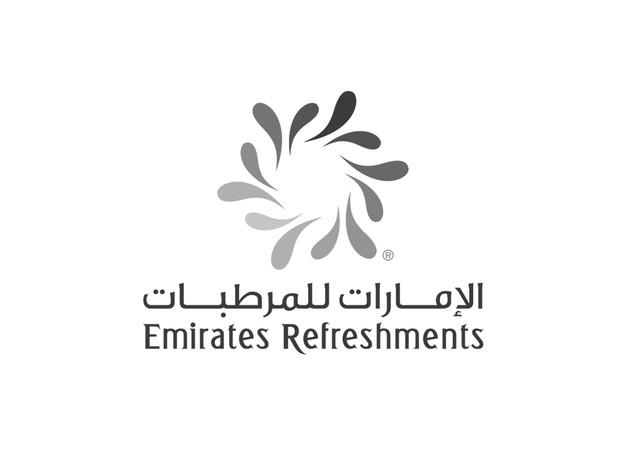 Emirates Refreshments