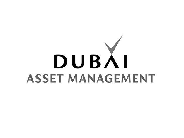 Dubai Asset Management