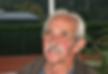 Alain Corman membre du conseil du tennis club de theux