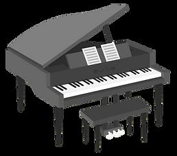 PIANO CONTACTO.png
