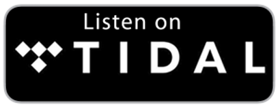 TIDAL+logo+1.png