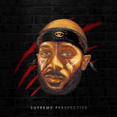 SupremePerspective_Front.jpg