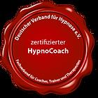 zertifikat-hypnocoach-deutscher-verband-