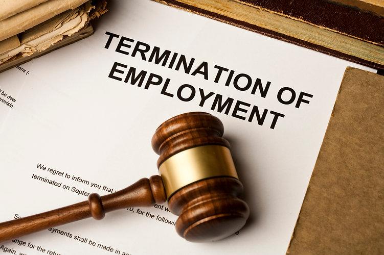 wrongful termination.jpg