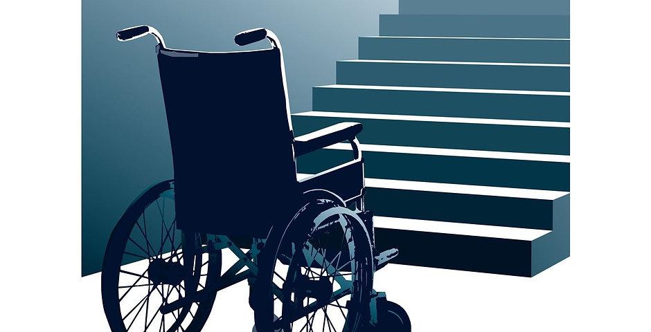 Disiability discrimination.jpg