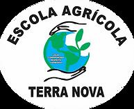 Logotipo da escola.png