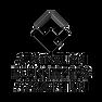 ABA_Logo_vert_edited.png