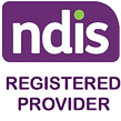 NDIS-registered-provider_edited.png