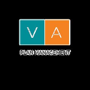 VA%20Plan%20Management%20logo_edited.png