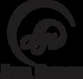 Logo_Hotel_Mandino_Corel15.png