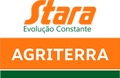 Logo Agriterra 2.png