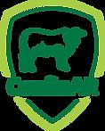 ConfinAr_Logo_v2.png