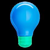 lamp (2).png