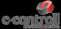 Nova Logo Grande - JPG.png
