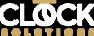 clock solutions logo.png