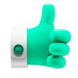 hand (2).png