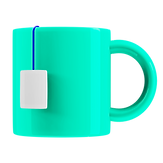 cup (2).png