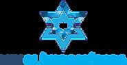 Logo Mix Clínica Médica.png