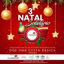 NATAL SOLIDARIO.png