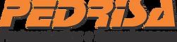 logo_pedrisa.png