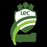 logo-luverdense-1536.png