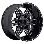ATD Wheels