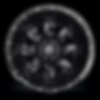 Hostile Wheels Knuckles Armor Plated