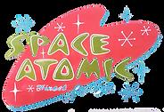 Space Atomic logo.png