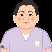 dr-sakou[1].png