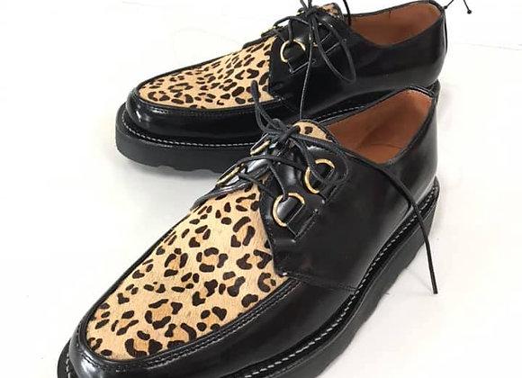 オリジナル shoes