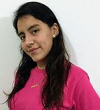 Ariana Cárdenas
