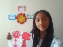 Fatima-CC