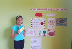Eymi Moreti - CC