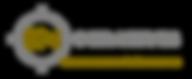 SN_OPERATIVES_Logo.png