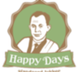 Logo Happy Days.png