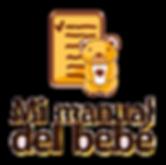 manual_bebé.png