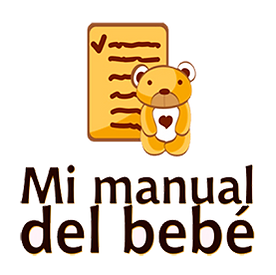 manual_bebé.png