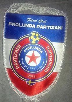 FC Frölunda Vimpel