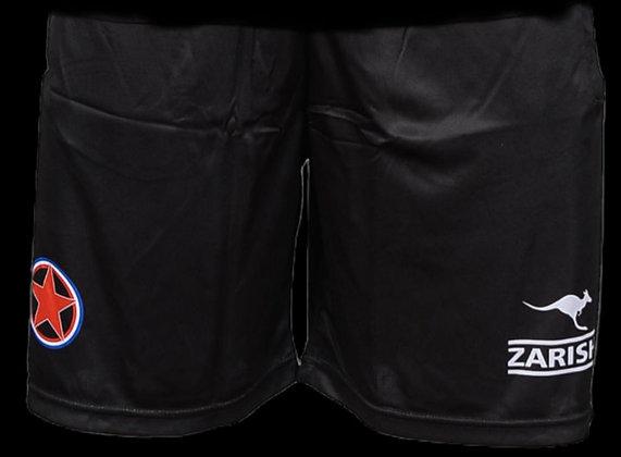Shorts 2021