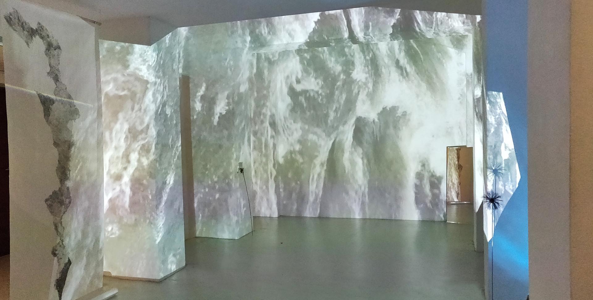 5A.jpg
